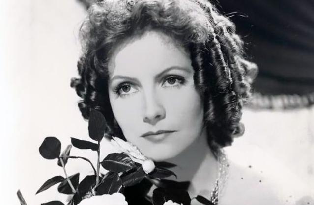 Маргарита Готье - главная героиня  повести «Дама с камелиями»